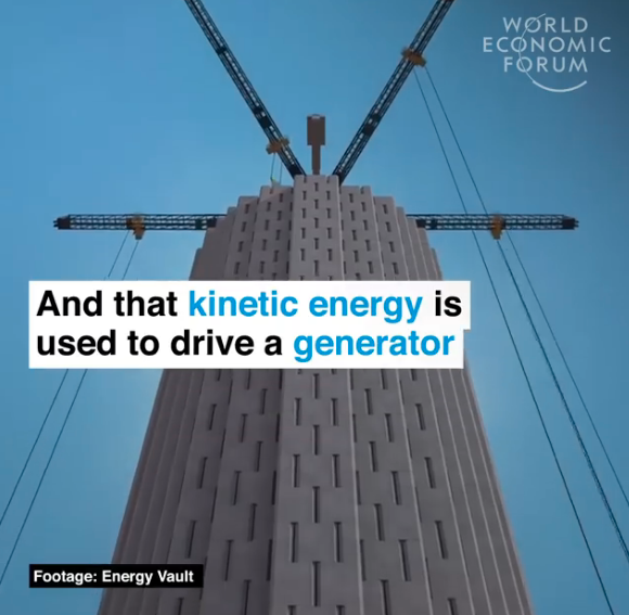 Thanks to the modern electric grid, you have access to electricity whenever you want.