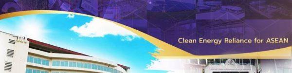 ERDI-CMU e-Card